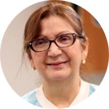 Dr Vivian Villalobos Dds Main Street Dental Care Union City Nj