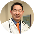 Dr. Wallace Wang
