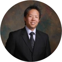 Dr  Wesley Kong, MD, Mountain View, CA (94040) Urologist Reviews