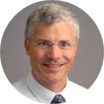 Dr  William Knaupp, MD, Greenlawn, NY (11740) Pulmonologist