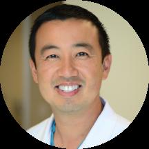 Dr  Y  Bryan Lee, DPM, Houston, TX (77031) Podiatrist