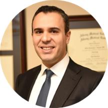 Dr  Yefim Cavalier, DO, Rego Park, NY (11374) Neurologist