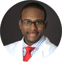 Jason Casey, NP | Advanced Urology-Gynecology