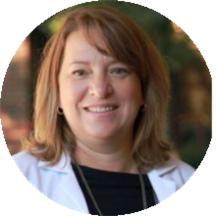 Patricia Nelson, NP | Bon Secours Greenbrier Medical