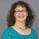 Debora Kilborn, NP | Associated Internal Medicine | Oakland, CA