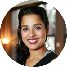 Vinita Chandra Mody, PT, New York, NY | Physical Therapist